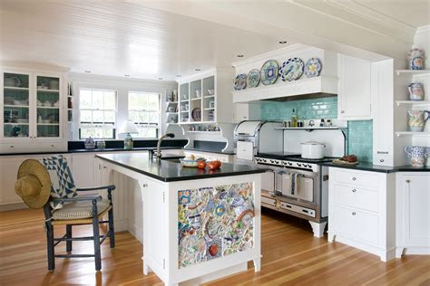 unique kitchen island design ideas style motivation