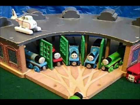 tidmouth sheds wooden nz ~ Self Shed Plans