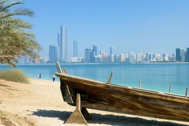 9 Best Reasons To Visit Dubai Once In A Lifetime