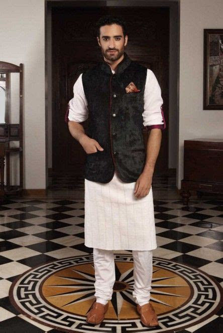 indian men traditional wedding marriage wear clothing