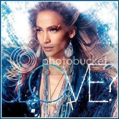 jennifer lopez love album cover. dresses jennifer lopez love