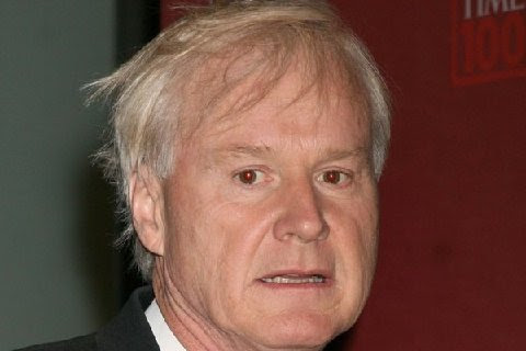 http://www.aim.org/wp-content/uploads/2012/08/Chris-Matthews-Disheveled.jpg