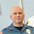 Montville NJ Cop Charged with DUI while on Duty - Morris County NJ Criminal Lawyers