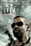 bookofeli1_large