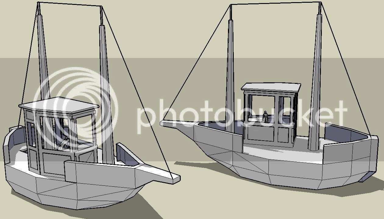 photo boatplayhowpart02_zps11b2a730.jpg
