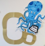 short vowel friend-- Ollie the Octopus