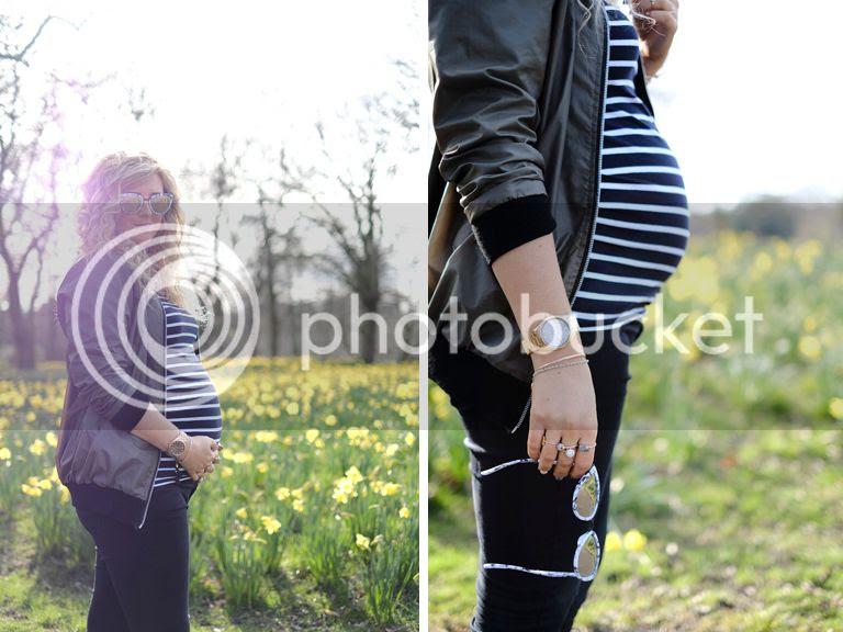 photo maternity stripe top_zpsmo8z7zfp.jpg