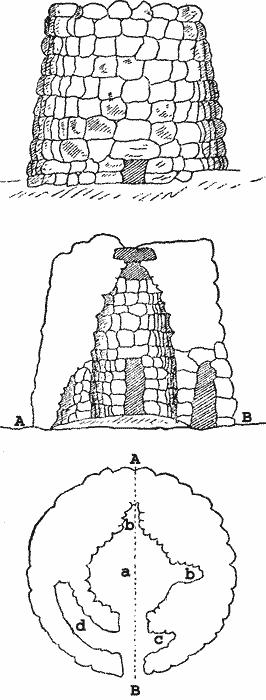 figure_17