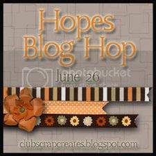 Hopes Bloghop Badge photo HopesBlogHop_Badge_2_zpsebe1df8f.jpg