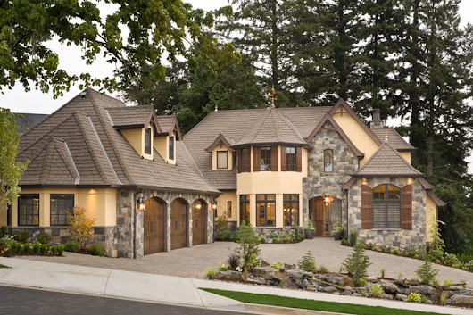 Better Homes And Gardens House Plans Google