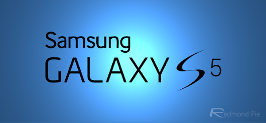 Samsung Galaxy S5 Images, Specs Leaks In Full Glory Ahead Of MWC Unveiling | Redmond Pie