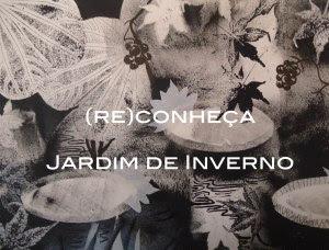 Mani_Convite_Frente