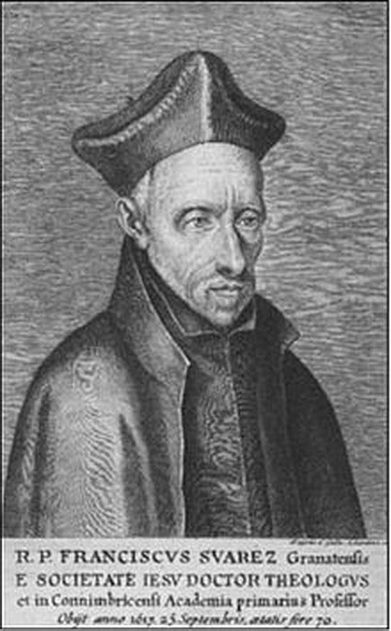 220px-Franciscus_Suarez,_S.I._(1548-1617)
