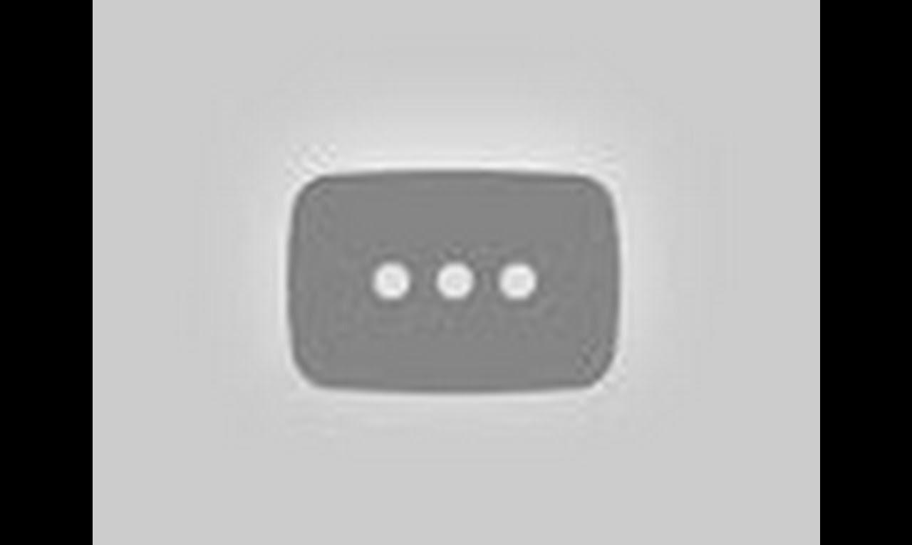 Fifa World Cup 2022 Qualifiers : NEPAL vs JORDAN FOOTBALL ...