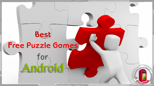 12 Best Free Puzzle Games for Android - 2016 | Android Booth
