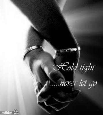 Holding Hands Quote Quote Number 611715 Picture Quotes