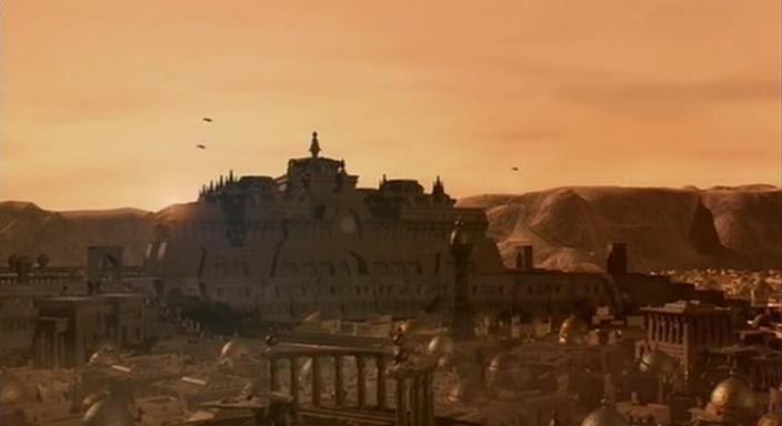 File:I figli di Dune.JPG