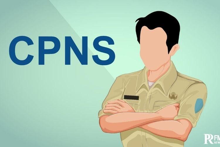 Formasi Cpns 2021 Cimahi - Informasi CPNS/ASN ...