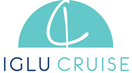 It was a very good year! Our cruise round-up for 2015