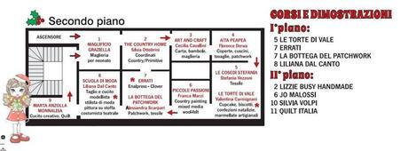 Appuntamento a ....Villa Borbone Viareggio (LU)
