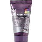 Pureology Colour Fanatic Instant Deep-Conditioning Mask 1 fl oz