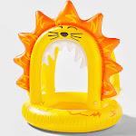 Lil Canopy Float Lion - Sun Squad