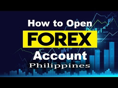 Learn forex trading philippines