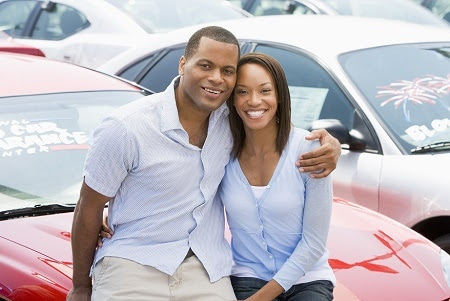 Toyota of Orange | What To Ask When Buying Used Cars In Orange County