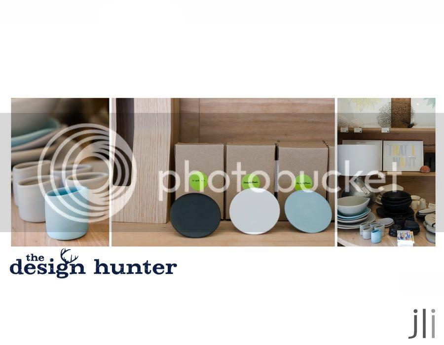 design hunter photo blog-8_zps32c33c14.jpg