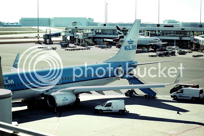 photo LISSABON_TRIP_KURZURLAUB_LISBON_LISBOA_PORTUGAL_GUIDE_BLOG_AMSTERDAM_AIRPORT_FLUGHAFEN_FLUGZEUG_KLM_zps0fbd265a.jpg