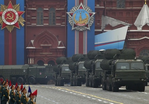 http://s3.freebeacon.com/up/2013/03/Russia-military-parade-AP.jpg