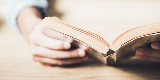 The 25 Best Books for Entrepreneurs - Fundera Ledger