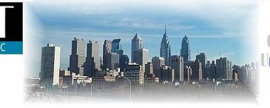 www.commercial-financing-real-estate.com/images/back_header_big2.png