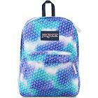 JanSport Superbreak Backpack (Active Ombre)