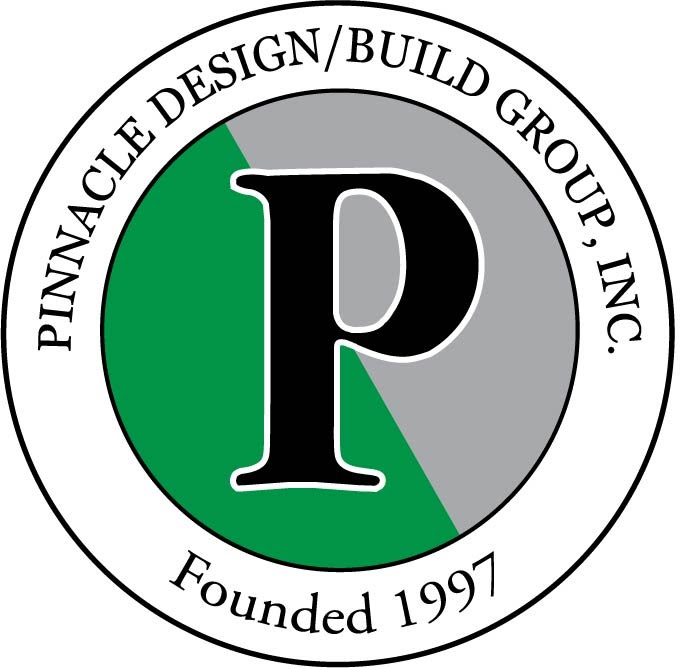 Pinnacle Designbuild Group Inc