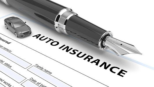 Getting Auto Insurance After Letting Your Policy Lapse
