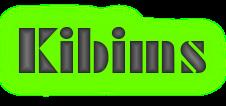 Kibims