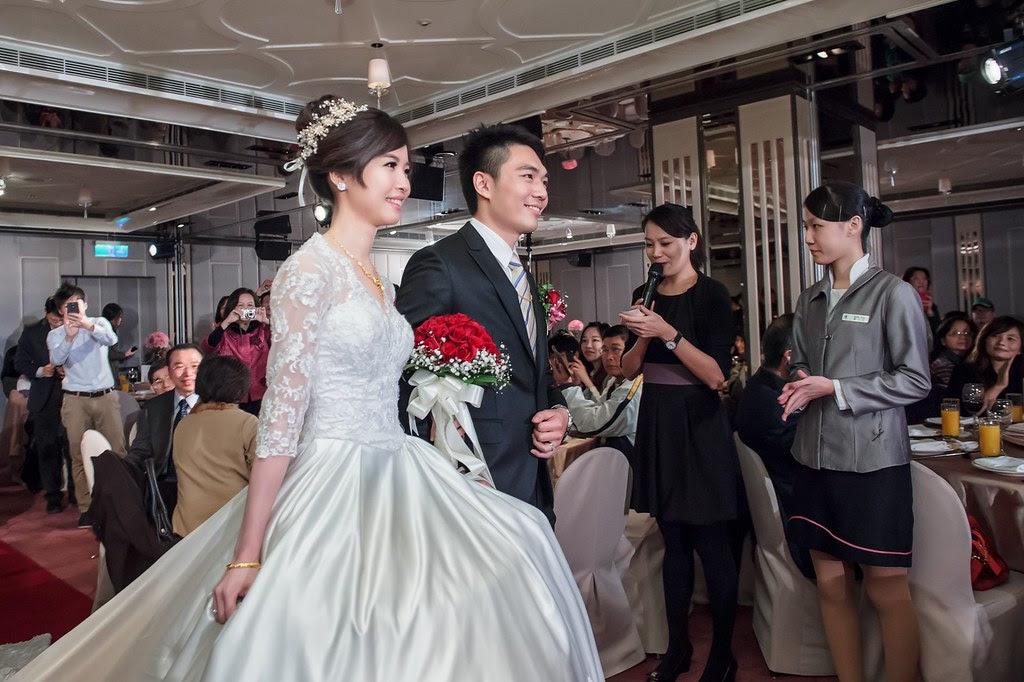 093亞都麗緻婚禮攝影