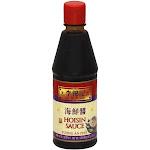 Lee Kum Kee Hoisin Sauce - 20 oz