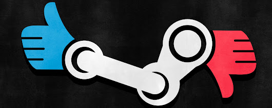 The 5 Highest Rated Games on Steam Probably Aren't What You Expect