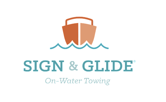 Sign & Glide® - Affordable On-Water Boat Towing Coverage Florida