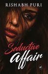 The Seductive Affair