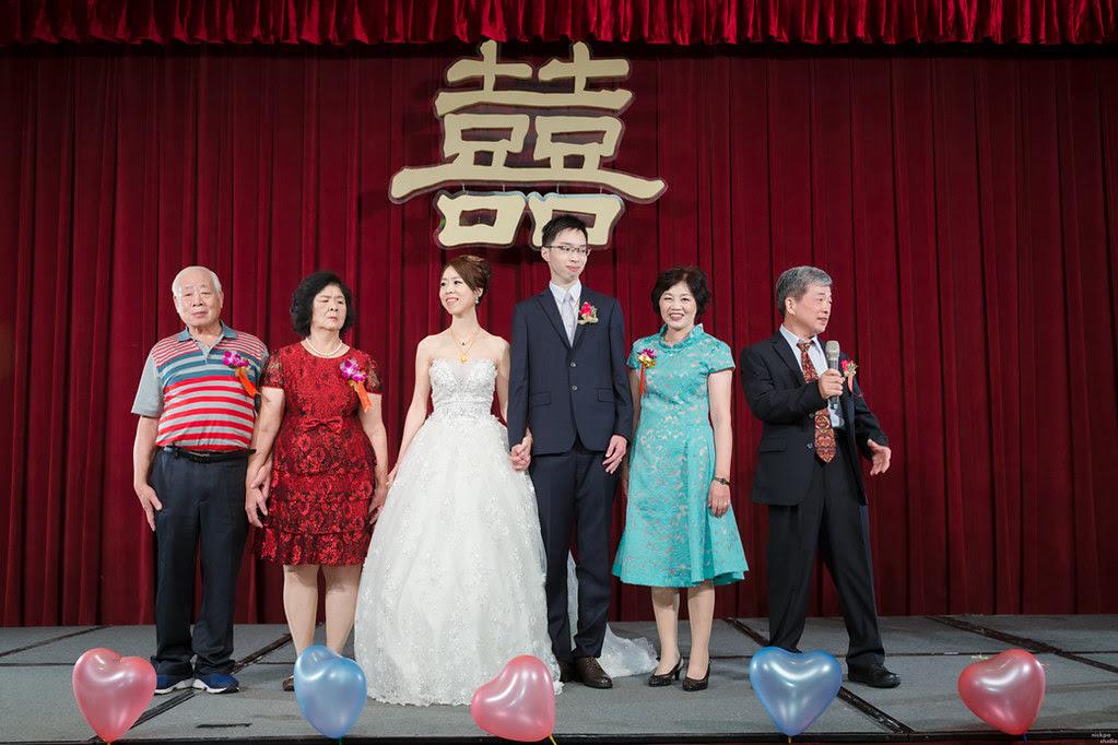 108新竹婚攝推薦 婚禮紀錄 新竹煙波大飯店