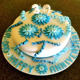 25 Wedding Anniversary Cake Designs   Anniversary cakes