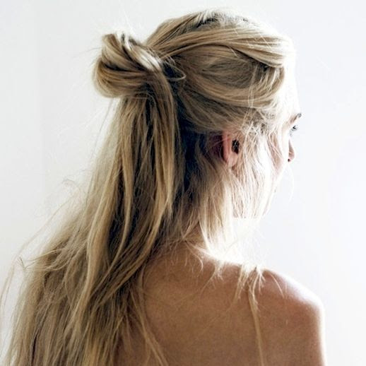 8 Le Fashion Blog 19 Ways To Wear A Half Up Top Knot Bun Highlights Hair Via Oracle Fox photo 8-Le-Fashion-Blog-19-Ways-To-Wear-A-Half-Up-Top-Knot-Bun-Highlights-Hair-Via-Oracle-Fox.jpg