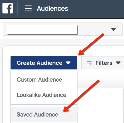 Facebook Location Targeting: A Detailed Guide