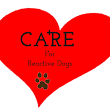 Care for Reactive Dogs