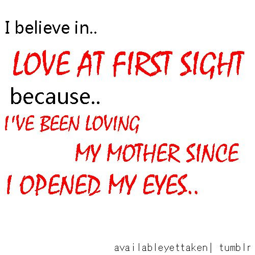 Mom Best Friend Quotes Cancer Has Been Unfortunately In My Life My