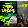 Today's 4 Free Zombie Books (11/1/12) Most of...