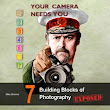 How to think like a photographer by Mike Browne